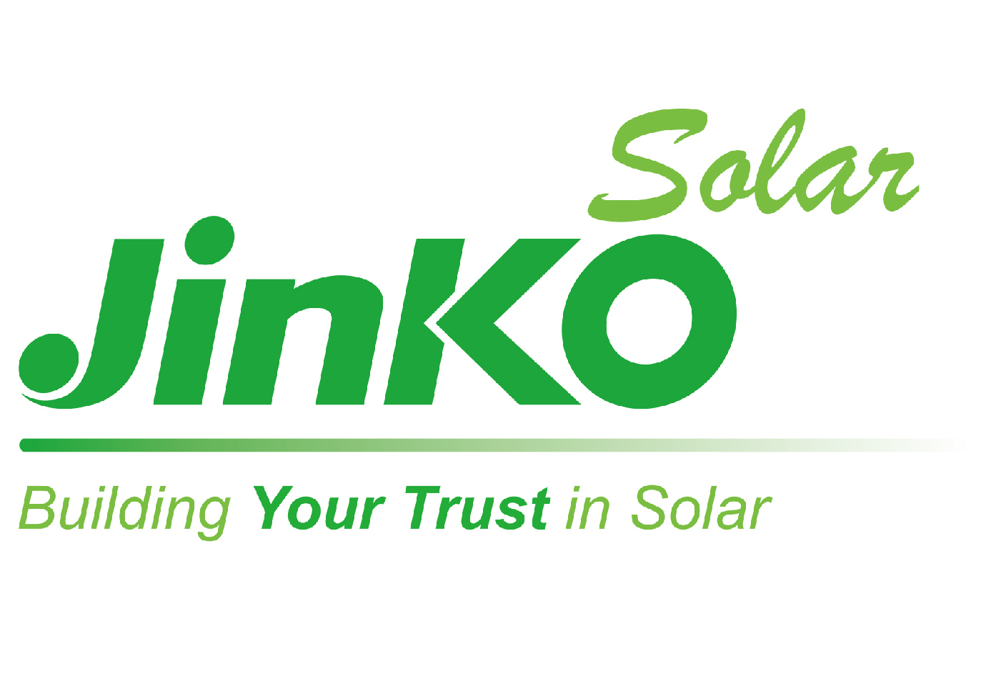 9.10 Logotipo Jinkosolar2