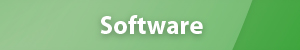 btnSoftware