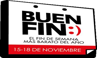 En el Buen Fin, la mejor decisión es adquirir  productos con Sello FIDE