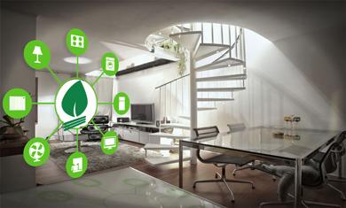 Abril 23, 2020: El FIDE te invita a ahorrar energía eléctrica en tu hogar en la presente emergencia sanitaria
