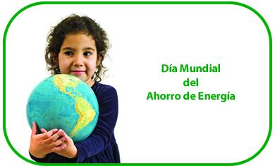 Octubre 21, 2020: En el Día Mundial del Ahorro de Energía, el FIDE invita a los usuarios del sector eléctrico a ahorrar y usar con eficiencia la energía